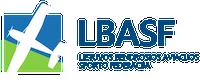 Lietuvos Bendrosios Aviacijos Sporto Federacija